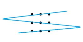 Los 9 puntos (solución) (2)